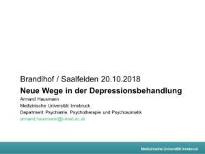 Hausmann Brandlhof Esketamin 20.10.2018