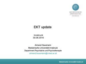 Hausmann EKT update 30.06.2016 final