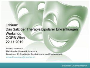 Hausmann OGPB Lithium Wien 22.11.2019