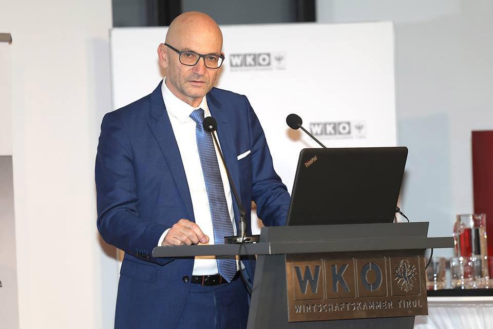 Prof. Dr. Armand Hausmann, Vorträge Psychiatrie